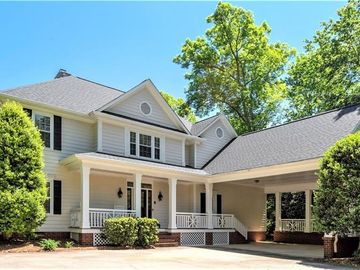 131 Lassiter Mill Road New London, NC 28127 - Image 1