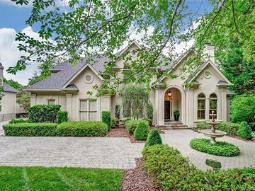 4218 Waterford Drive Charlotte, NC 28226 - Image 1
