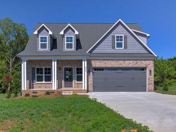 8856 Belews Ridge Road Stokesdale, NC 27357 - Image 1
