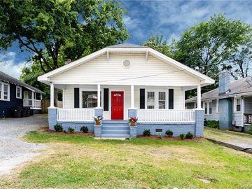 820 Parkwood Avenue Charlotte, NC 28205 - Image 1