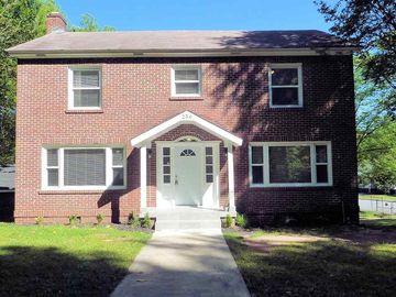250 Duncan Street Spartanburg, SC 29306 - Image 1