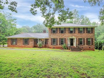 11922 Stoney Meadow Drive Mint Hill, NC 28227 - Image 1