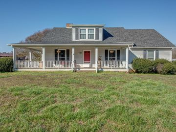 2054 South Point Road Belmont, NC 28012 - Image 1