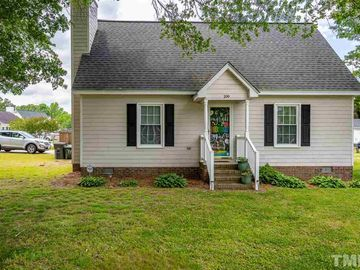 200 Emerson Drive Rocky Mount, NC 27803 - Image 1