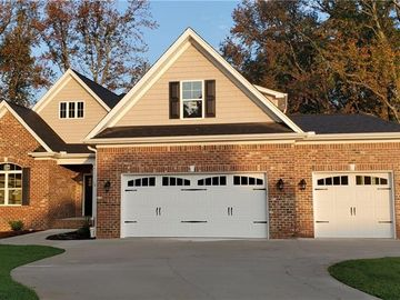 181 Freemont Drive Thomasville, NC 27360 - Image