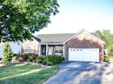 100 Erica Drive Archdale, NC 27263 - Image 1