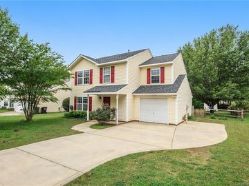 1824 Rosewell Drive Rock Hill, SC 29732 - Image 1