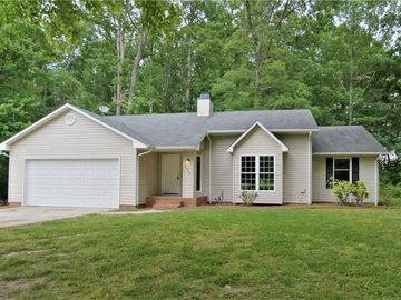 1905 Sheree Lane Greensboro, NC 27406 - Image 1