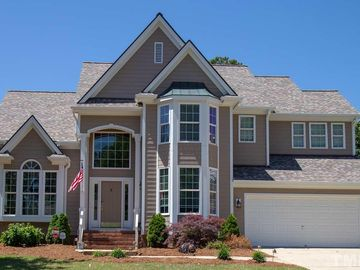 101 Decourley Lane Cary, NC 27513 - Image 1