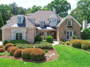 3291 Wynnewood Drive Greensboro, NC 27408 - Image 1