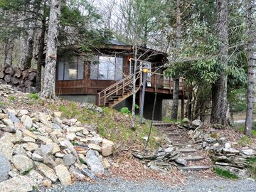 102 Village Cluster Road Beech Mountain, NC 28604 - Image 1