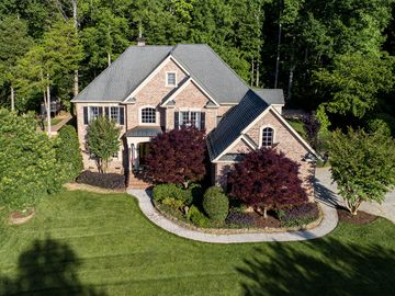 10924 Fox Hedge Road Matthews, NC 28105 - Image 1