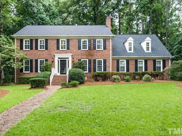 1113 Queensferry Drive Cary, NC 27511 - Image 1