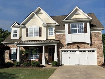 2037 Dynasty Court Fort Mill, SC 29708 - Image 1