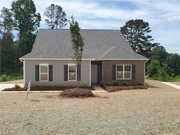 4102 Emmas Way East Bend, NC 27018 - Image 1