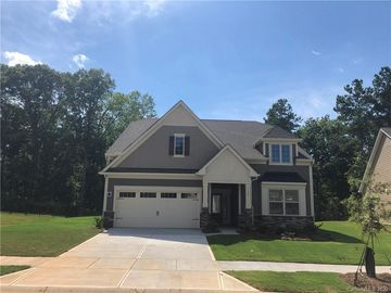 345 Picasso Trail Mount Holly, NC 28120 - Image 1