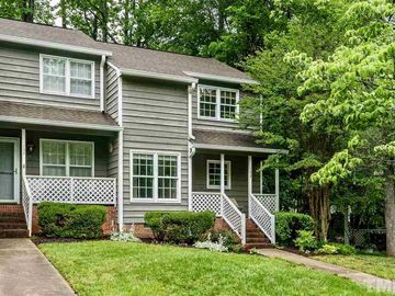 152 Lake Hollow Circle Cary, NC 27513 - Image 1