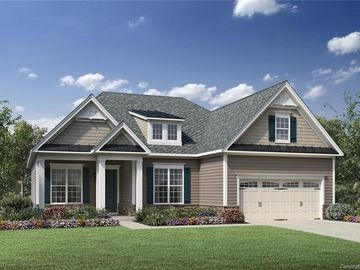 14016 Little Spring Court Charlotte, NC 28278 - Image