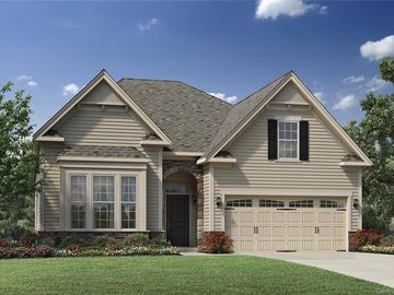 14024 Little Spring Court Charlotte, NC 28278 - Image