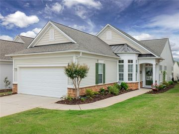 17430 Hawks View Drive Indian Land, SC 29707 - Image 1