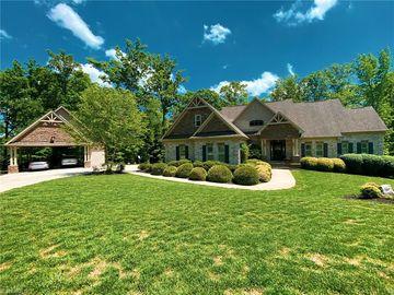 8408 Lillys Court Greensboro, NC 27455 - Image 1