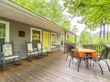 376 Bright Eyes Drive Westminster, SC 29693 - Image 1