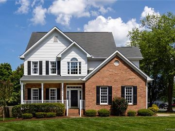 16724 Hampton Crossing Drive Huntersville, NC 28078 - Image 1