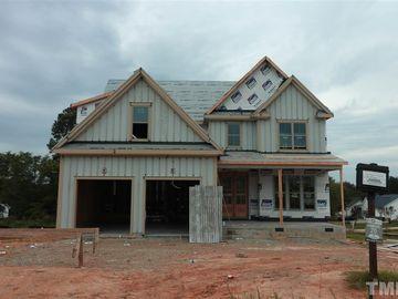 1199 Duke Farm Drive Wake Forest, NC 27587 - Image 1