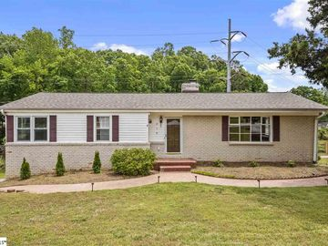 210 Lowndes Avenue Greenville, SC 29607 - Image 1