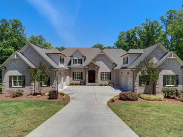 7104 Lake Henson Drive Summerfield, NC 27358 - Image 1