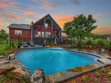 5432 Friendly Baptist Ch Road Indian Trail, NC 28079 - Image 1