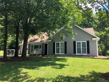 3607 Teal Court NW Concord, NC 28027 - Image 1