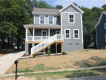 636 Grace Street Gastonia, NC 28052 - Image 1