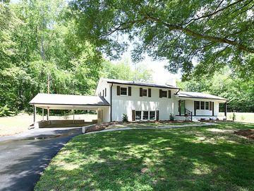 2791 Lockwood Drive Winston Salem, NC 27103 - Image 1