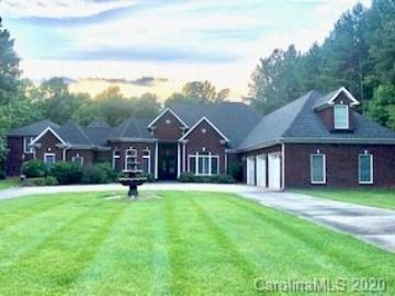 2162 Mckee Road Fort Mill, SC 29708 - Image