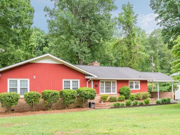 614 Springs Street Fort Mill, SC 29715 - Image 1