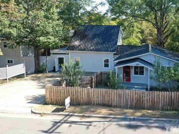 400 Pleasant Drive Carrboro, NC 27510 - Image 1