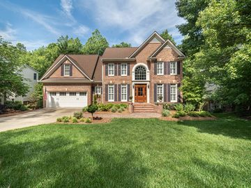 104 Ackworth Court Cary, NC 27519 - Image 1