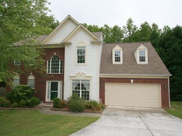 2821 Yorkview Court Charlotte, NC 28270 - Image 1