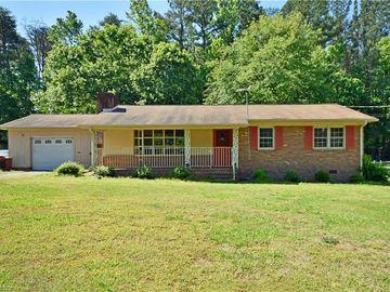 140 Cliffwood Drive Kernersville, NC 27284 - Image 1