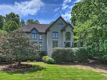 4811 Old Course Drive Charlotte, NC 28277 - Image 1