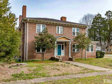 102 Williams Street Franklinton, NC 27525 - Image 1