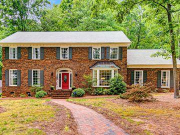 501 Waycross Drive Greensboro, NC 27410 - Image 1