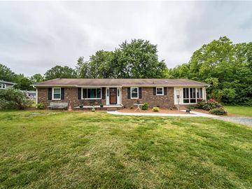 2126 Old Hollow Road Walkertown, NC 27051 - Image 1