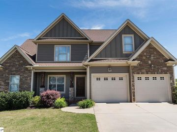 512 Wicked Stick Court Inman, SC 29349 - Image 1