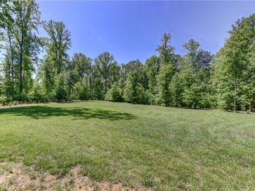 6772 Brookbank Road Summerfield, NC 27358 - Image 1