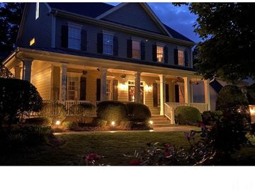 728 Skymont Drive Holly Springs, NC 27540 - Image 1