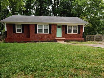 3826 Crestridge Drive Charlotte, NC 28217 - Image 1