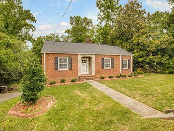 1052 Magnolia Street Winston Salem, NC 27103 - Image 1
