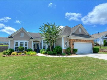 6011 Congaree Court Indian Land, SC 29707 - Image 1